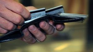 Ngân hàng cảnh báo hành vi lừa đảo chiếm đoạt thông tin thẻ tín dụng