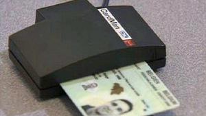 Italy sẽ thí điểm cấp thẻ căn cước điện tử trong năm nay