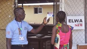 WHO tuyên bố chính thức chấm dứt đại dịch Ebola