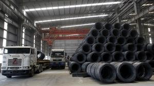 Dây thép cuộn Việt Nam bị Úc điều tra bán phá giá