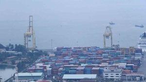 4.000 tỉ đồng xây cảng quốc tế Liên Chiểu