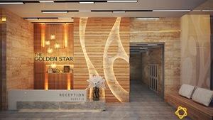 Những yếu tố khác biệt của The Golden Star