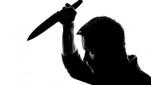 Khởi tố nhóm con nghiện cướp taxi, tấn công công an