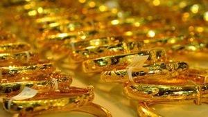 """Hiệp hội vàng kêu giấy phép con """"trói"""" DN với Thủ tướng"""