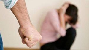 Tháng hành động Quốc gia về phòng chống bạo lực gia đình