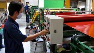 Tôn mạ màu của VN bị Indonesia kiện bán phá giá