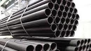 Ống thép VN bị Mỹ áp thuế lên đến 113,8%