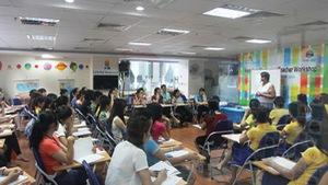 WB hỗ trợ đào tạo hơn 600.000 giáo viên Việt Nam