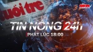 Tin nóng 24h: Người Việt vẫn phải uống cà phê bẩn