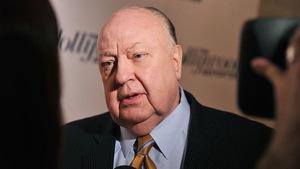 Ông chủ Fox News từ chức sau cáo buộc quấy rối tình dục