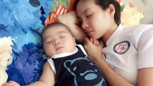 Những đứa trẻ bị bỏ rơi ở Bệnh viện Đắk Lắk