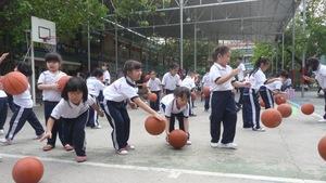 TP.HCM cấm giao bài tập về nhà cho HS tiểu học