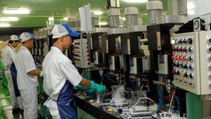 Tăng cường thu hút vốn đầu tư Nhật Bản vào Việt Nam