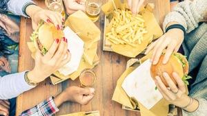 Cải thiện bệnh máu nhiễm mỡ nhờ dinh dưỡng từ đậu nành