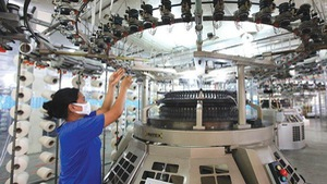WB: Môi trường kinh doanh Việt Nam đã được cải thiện