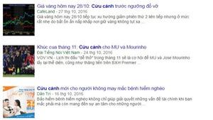 Tiếng Việt hôm nay có còn trong sáng?