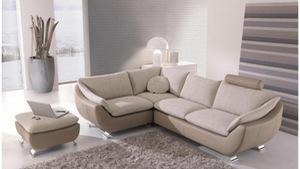 Xu hướng tích hợp công nghệ số vào thiết kế nội thất