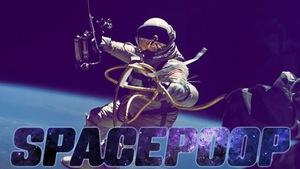 NASA mở cuộc thi giải quyết nhu cầu vệ sinh trong không gian