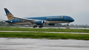 VNA mua thêm máy bay thế hệ mới