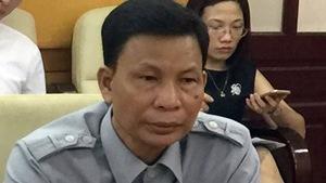 Yêu cầu làm rõ phát ngôn của ông Nguyễn Minh Mẫn