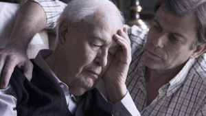 Tiếp xúc lâu dài với thuốc trừ sâu dễ mắc Alzheimer