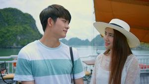 Hàn Quốc, Nhật Bản, Hong Kong... ào ạt đầu tư vào truyền hình Việt