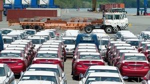 Chính thức bãi bỏ giấy bảo hành bảo dưỡng nhập khẩu xe ôtô