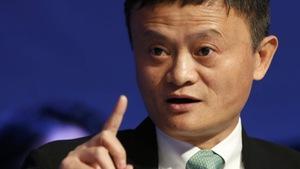 Ông chủ Alibaba: Mỹ xuống dốc vì mê đánh đấm!