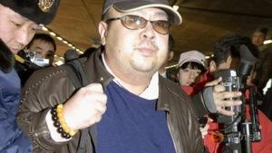 Malaysia trả thi thể Kim Jong Nam cho Triều Tiên