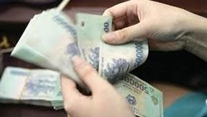 Vợ vay tiền đánh bạc, chồng bị kê biên nhà để trả nợ?