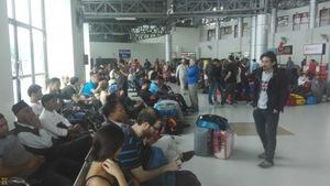 Nepal đóng cửa sân bay quốc tế duy nhất vì... một con báo