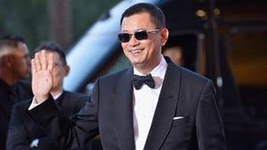 Vương Gia Vệ lần thứ hai đứng đầu top 100 đạo diễn toàn cầu