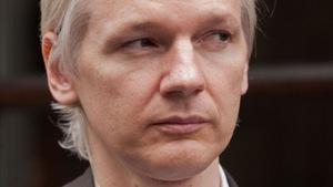 Mỹ chuẩn bị bắt giữ nhà sáng lập WikiLeaks?