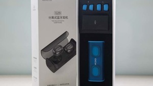 """'Điểm mặt"""" bộ quà trị giá 3 triệu khi mua Samsung Galaxy S8/S8+ tại Viễn Thông A"""