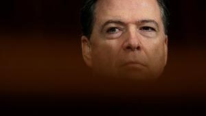 WikiLeaks đòi mua băng ghi âm ông Trump với lãnh đạo FBI