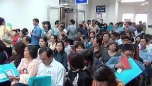 Cấp thị thực điện tử thúc đẩy ngành du lịch phát triển