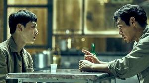 Phim Hàn được tán thưởng ở Cannes sẽ chiếu rạp Việt