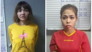 Phiên tòa Đoàn Thị Hương: Luật sư cáo buộc Malaysia 'phi đạo đức'