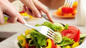 Bệnh tim mạch và chế độ dinh dưỡng