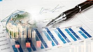 WB giữ nguyên mức dự báo tăng trưởng toàn cầu