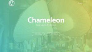 Startup Việt giành giải thưởng quốc tế về khởi nghiệp du lịch