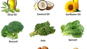 Lý do nên uống vitamin E và cách uống vitamin E đúng cách