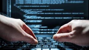 Mạng xã hội - công cụ mới tinh vi của tội phạm buôn người