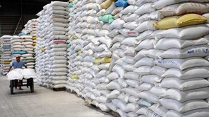 Chiến lược thị trường xuất khẩu gạo: Giảm số lượng, tăng giá trị
