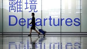 Triệu phú Trung Quốc vẫn muốn định cư ở Mỹ