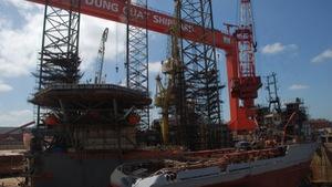 PVN: Cho phá sản dự án cũng cần phải có tiền