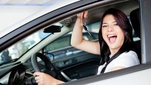 Bạn nên mua xe hơi thời điểm nào?