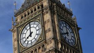 Thủ tướng Anh không muốn Big Ben 'tắt tiếng' quá lâu