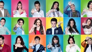 Glee Việt Nam: Mới phát sóng tập đầu tiên đã có chiêu trò