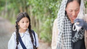 MV Mẹ mùa Vu Lan:hãy yêu thương mẹ, khi còn có thể
